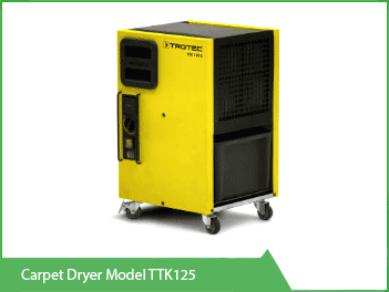 Dehumidifier For Drying Carpets Vacker Dubai Vackerglobal