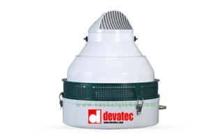 adiabatic-dairy-farm-mist-humidifier