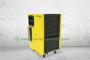 cold-room-dehumidifiers-vacker