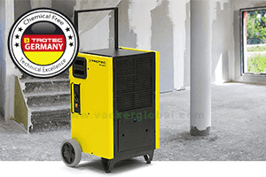 commercial-dehumidifier-vackerglobal-dubai