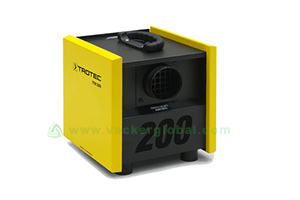industrial-dehumidifier-vacker
