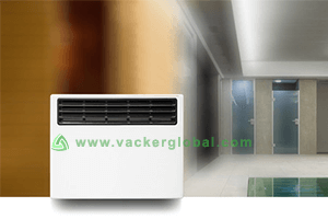 swimming-pool-dehumidifier-vackerglobal