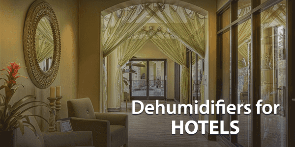 dehumidifier-for-hotels-vackerglobal