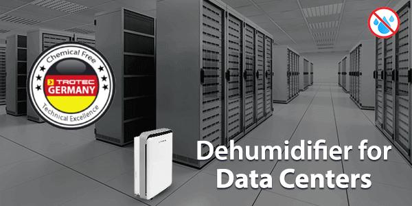 dehumidifier-for-data-center-server-rooms