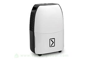 dehumidifier-for`server-rooms-in-dubai-vackerglobal