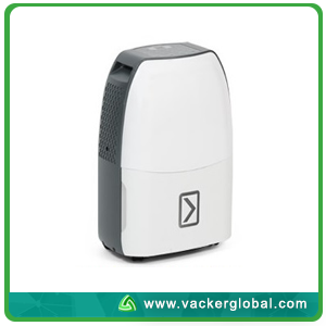 VackerGlobal | Humidifier supplier, Dehumidifier supplier, Dubai