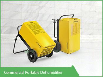 commercial-portable-dehumidifier