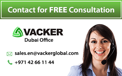 free consultation of dehumidifier- condensation dehumidifier- contact vackerglobal
