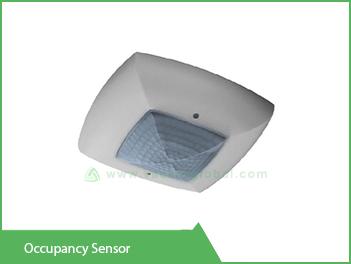 presence-sensor