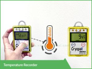 temperature-recorder