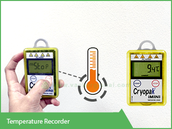 temperature-recorder