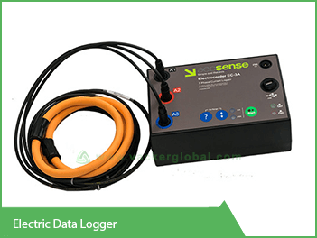 electric-data-logger