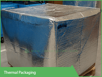 thermal-packaging