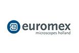 Euromex Microscopes -vacker global