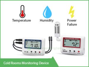 cold-storage-monitoring