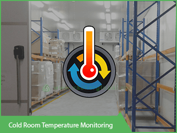 temperature-cold-storage-monitoring