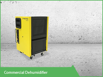 commercial-dehumidifier-vacker