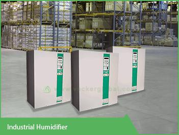 industrial-humidifier-vacker