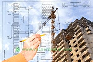 Building Information Modelling Bim Uae Qatar Ksa