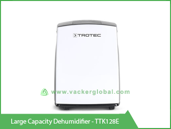 Large Capacity Dehumidifier- Vacker Global
