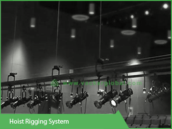 hoist-rigging-system-vackerglobal