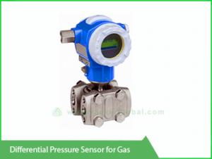 differential-pressure-sensor-for-gas-vackerglobal