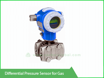 differential-pressure-sensor-for-gas-vackerglobal