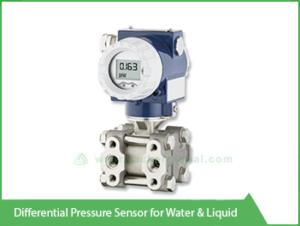 differential-pressure-sensor-for-water-and-liquid-vackerglobal
