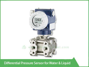 differential-pressure-sensor-for-water-and-liquid-vackerglobal