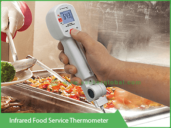 infrared-food-service-thermometer-vackerglobal