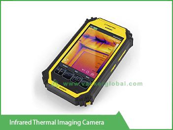 infrared-thermal-imaging-camera-vackerglobal