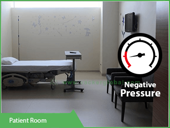 patient-room-negative-pressure