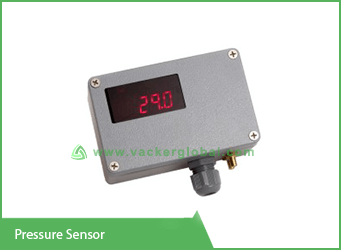 pressure-sensor-vacker