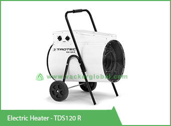 TDS120R-Electric-heater