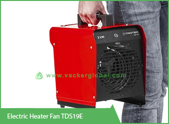 electric-heater-fan-TDS19E