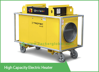 high-capacity-electric-heater-model-TEH200