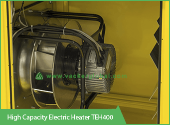 high-capacity-electric-heater-model-TEH400