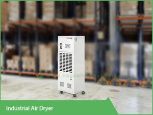 industrial-air-dryer