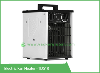 industrial-electric-fan-model-TDS10