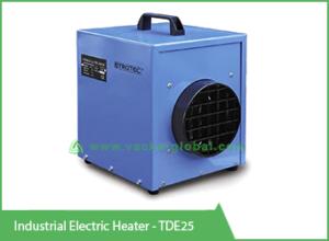 industrial-electric-heater-model-TDE25
