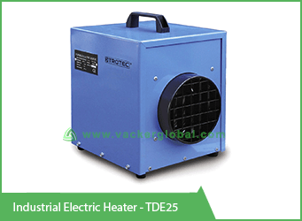 industrial-electric-heater-model-TDE25