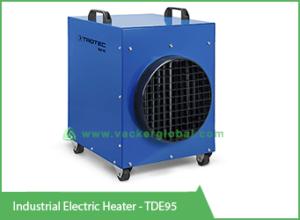 industrial-electric-heater-model-TDE95