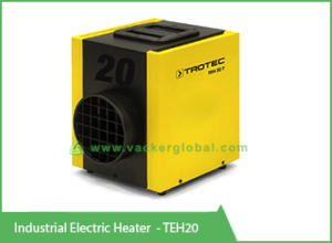 industrial-electric-heater-model-TEH20