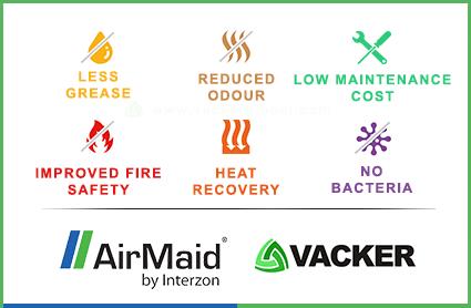 air-maid-vackerglobal-air-engineering