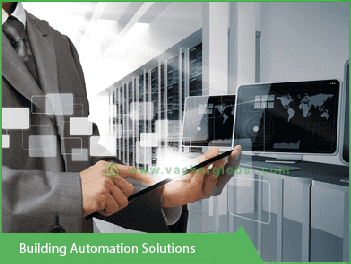 building-automation-solutions