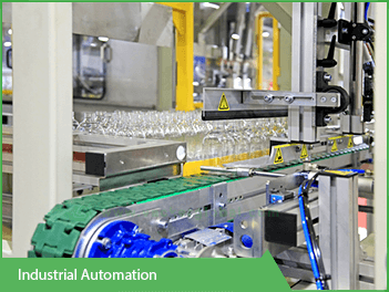 industrial-automation-solution-provider-in-dubai-saudi