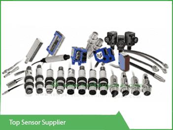 Top Sensor Supplier In Dubai Uae Vackerglobal Www