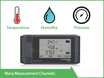 data-logger-measuring-many-channels-temperature-humidity-pressure