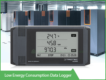 low-energy-consumption-pressure-data-logger