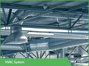 hvac-system-vackerglobal